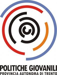 politiche-giovanili-copia-1_imagefullwide