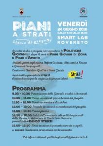 piano3-programma-1_imagefullwide