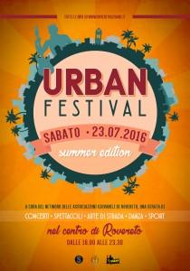 UrbanFestival_Summer