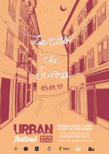 urbanfestival2017_manifestoa3_rgb