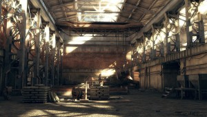 fabbrica-abbandonata_location