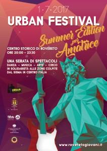 urban 2017(1)