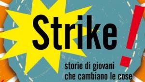 017739-strike