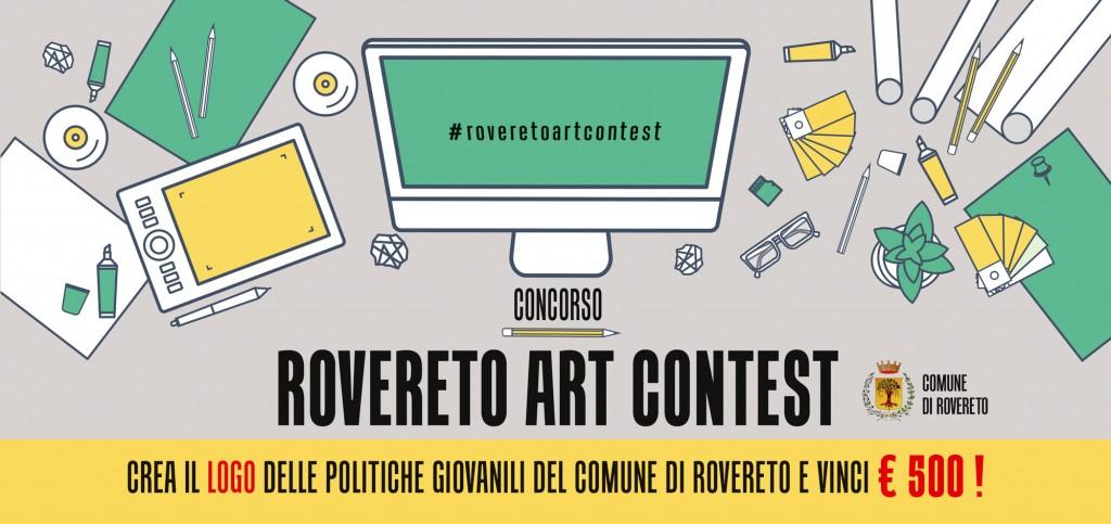 Logo-Politiche-Giovanili-FRONTE