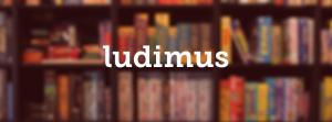 LUDIMUS