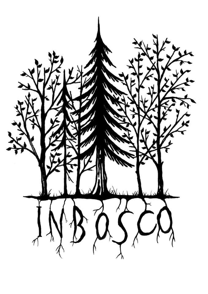 inbosco