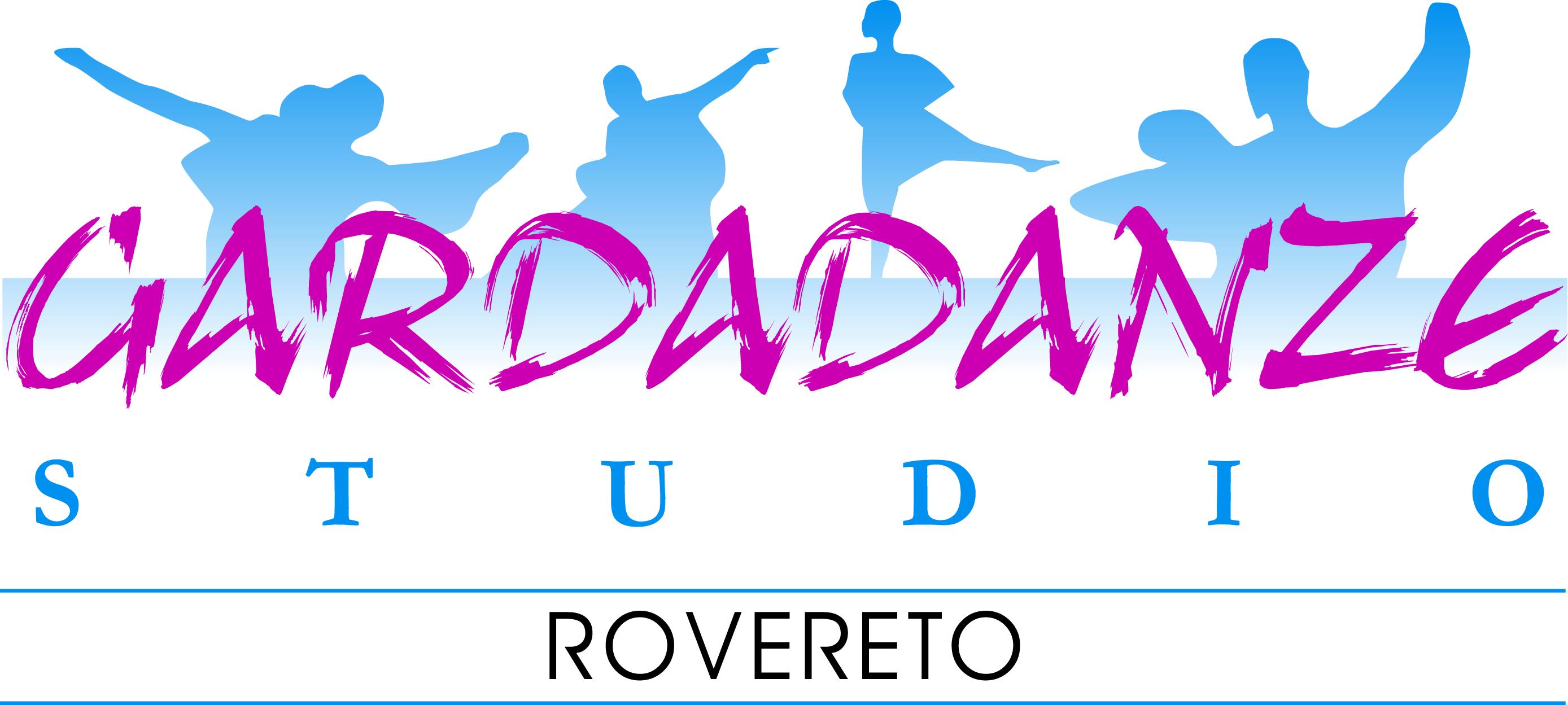GDS_rovereto_bianco