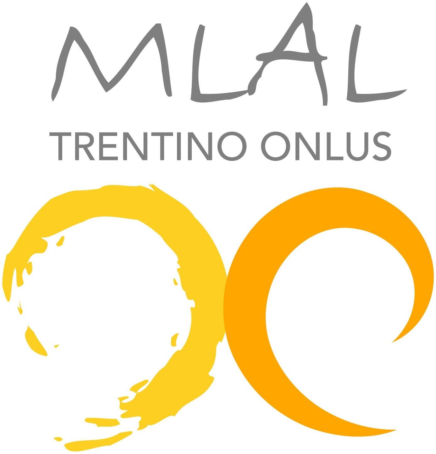 Prove nuovo logo mlal_scelte