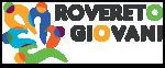 Roveretogiovani Logo