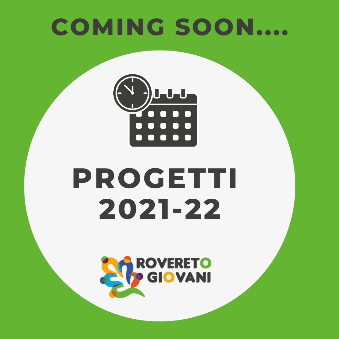I PROGETTI IN PARTENZA DEL PSG TRAME DI FUTURO 2021-22